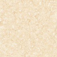 ELEMENT YELLOW 800X800mm GLOSSY PORCELAIN TILES