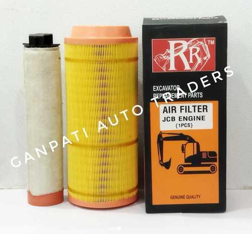 Jcb Engine Air Filter