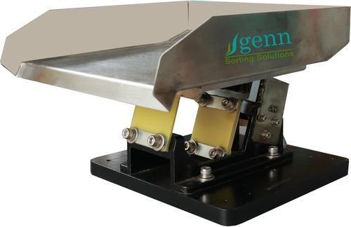 Genn Vibrator With Controller