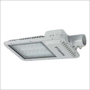 Havells LED Lights