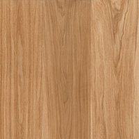 BRICOLLA WOOD BROWN 600X600mm GLOSSY PORCELAIN TILES