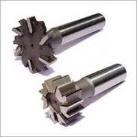 CNC Milling and Cutting Tools