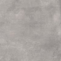 BYRON GREY 600X600mm GLOSSY PORCELAIN TILES