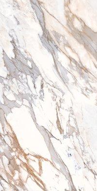 Calcatta Gold 800X1600mm Glossy Porcelain Tiles