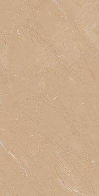 Burberry Beige 800X1600mm Glossy Porcelain Tiles