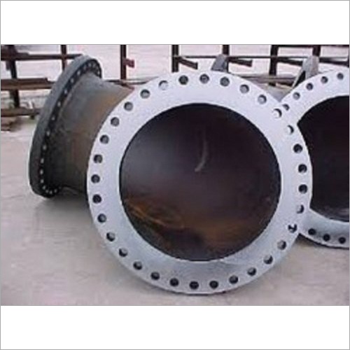 Alloy Castings