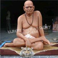 Swami Samarth Moorti