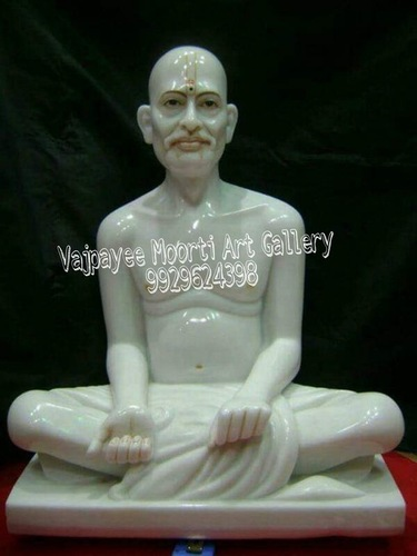 Gajanand Maharaj Moorti
