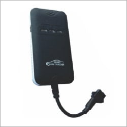 GPS Vehicle Tracker Devices