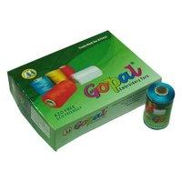 Gopal Viscose Embroidery Thread (Silk Thread)