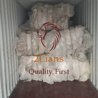 Clear LDPE Agricultural Film for Recycle