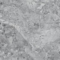 CRYSTAL STONE GREY 600X600mm GLOSSY PORCELAIN TILES