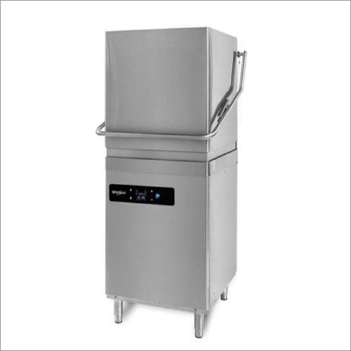 Whirlpool Hood Type Dishwasher