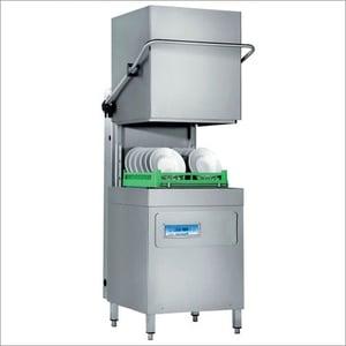 Winterhalter Hood Type Dishwasher