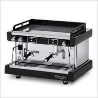 Astoria Semi Automatic Coffee Machine