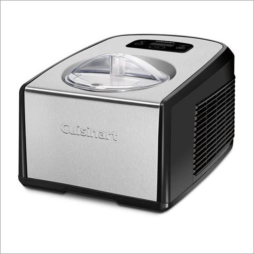 Cusiniart Gelato Ice Cream Machine