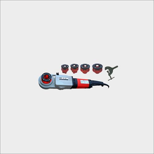Portable Electric Pipe Threader (BSPTNPTBSC)