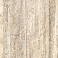 LIMESTONE BEIGE 600X600mm GLOSSY PORCELAIN TILES