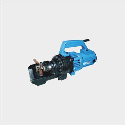 Portable Reinforcement Hydraulic Bar Cutter