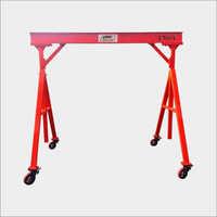 Portable Gantry Crane