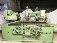 Schaudt Cylindrical Grinding Machine