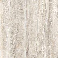 LIMESTONE GREY 600X600 GLOSSY PORCELAIN TILE