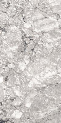 ICE JADE 800X1600MM GLOSSY PORCELAIN TILES