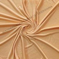 Plain 100% Cotton Fabric