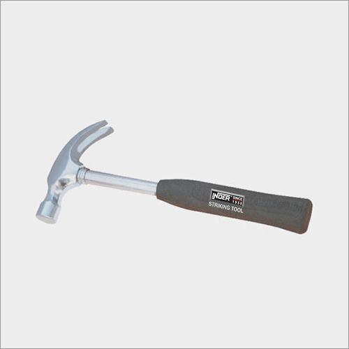 Tubular Claw Hammer