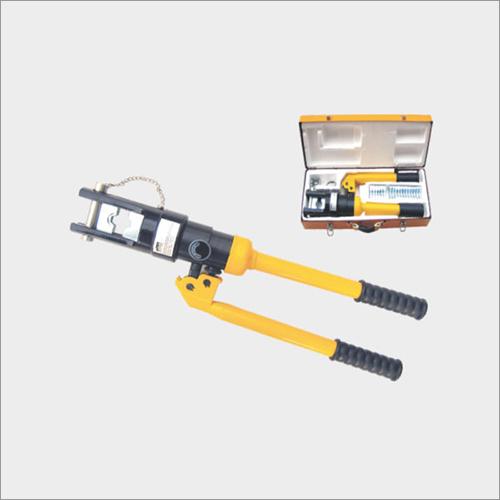 Hydraulic Crimping Plier  (300mm)