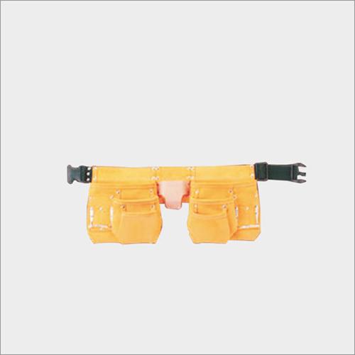10 Pocket Extra Large Capacity Carpenter Apron