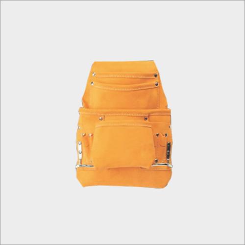 10 Pocket Extra Large Capacity Nail & Tool Bag