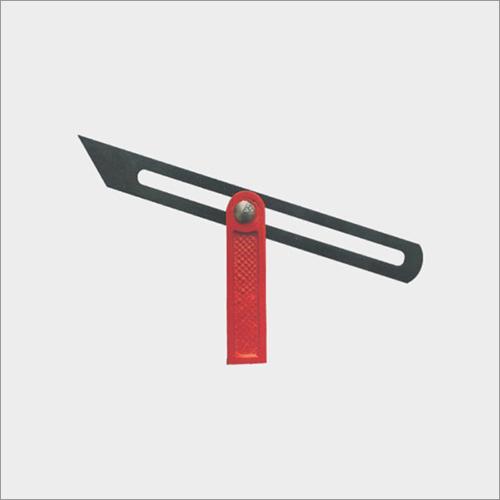 BEVEL SQUARE (Iron & Aluminium)