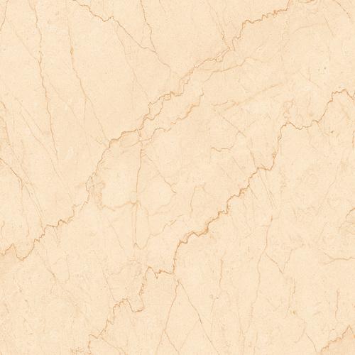 NICE BOTTOCHINO 600X600mm GLOSSY PORCELAIN TILES