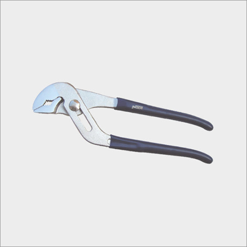 WATER PUMP PLIER (Groove Joint)