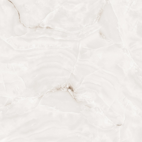 ONIX ICE 600X600mm GLOSSY PORCELAIN TILES