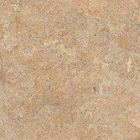SAHARA BROWN 600X600mm GLOSSY PORCELAIN TILES