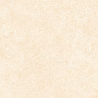 SAHARA CREMA 600X600mm GLOSSY PORCELAIN TILES