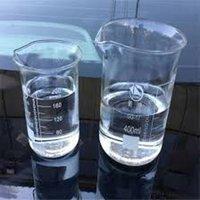 Caustic Potash Liquid