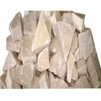 Zinc Sulphate Crystal