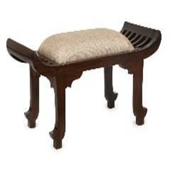Ottoman Seater