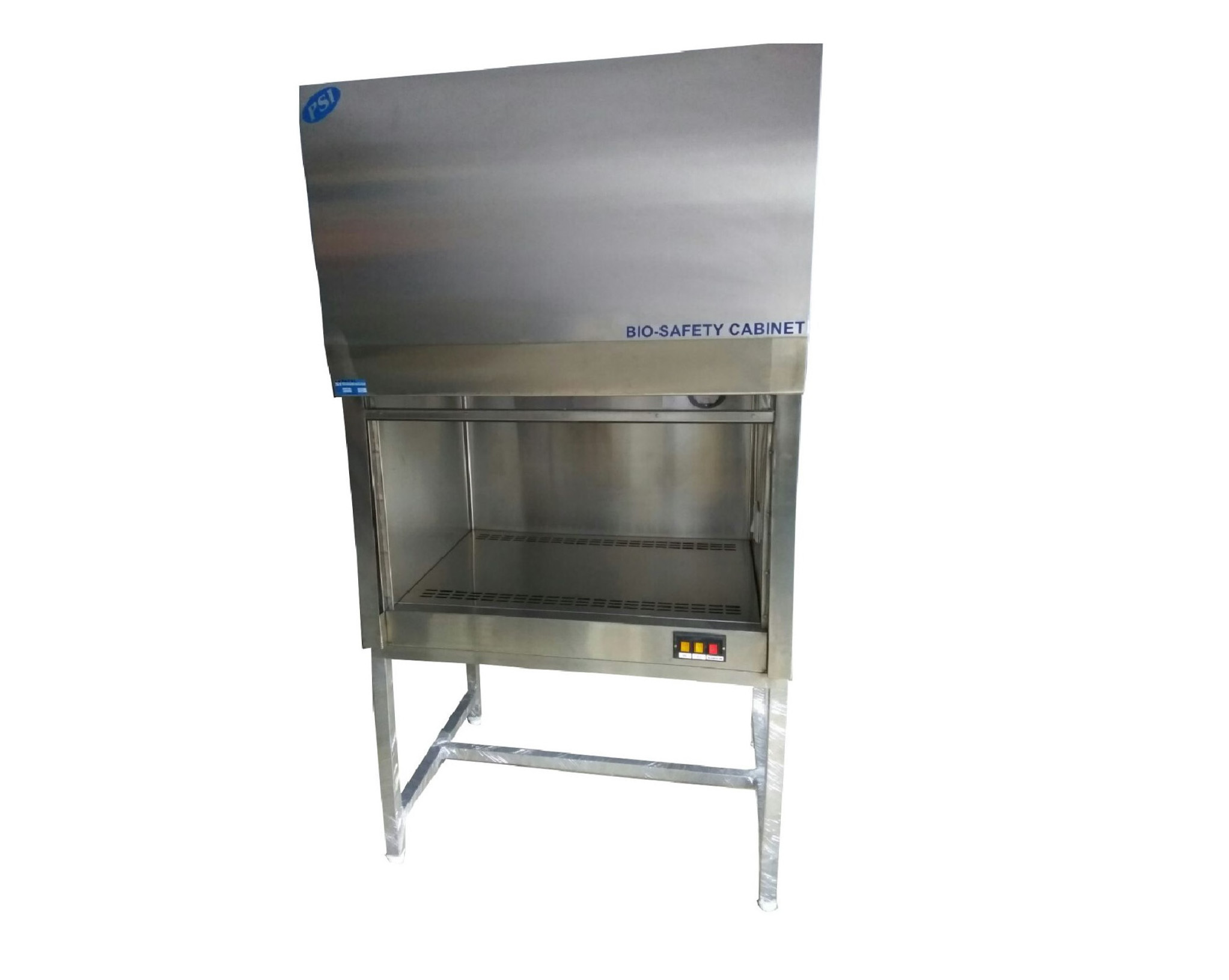 Biosafety Cabinet for Hospital
