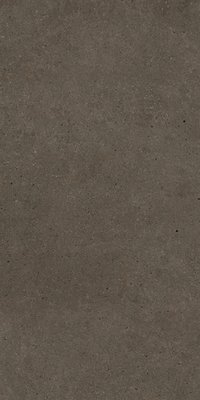 ROCK NERO 800X1600MM MATT PORCELAIN TILE