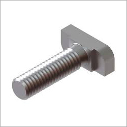 Special Bolts