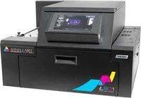 Afinia L901 label printer