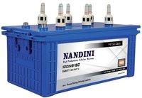 Ins150 Tubular Battery