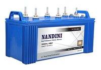 INJ180 Tubular Battery