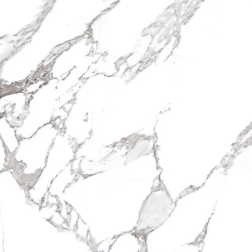 TORANO CALACATTA 600X600mm GLOSSY PORCELAIN TILES