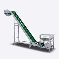 Genn Conveyor System