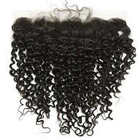 Virgin Loose Curls